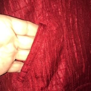 Ruby Rd. Jackets & Coats - EUC Ruby Rd. Button Down Jacket Size 10.